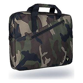 NGS Trainers laptop cover 15.6
