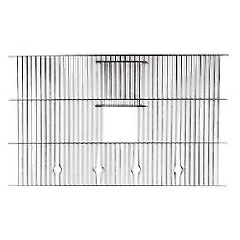 RSL front 60 X 40 (birds, cages and aviaries, cages)