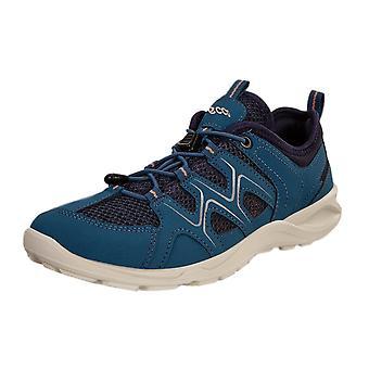 ECCO 825773 تيراكروز أحذية رياضية للسيدات في تال