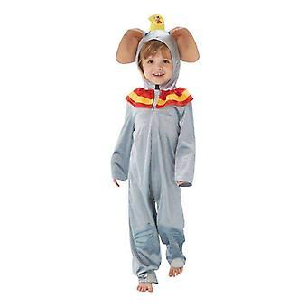 DSC-Dumbo jumpsuit