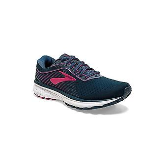 Brooks Ghost 12 1203051B437 runing all year women shoes