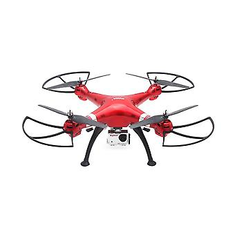 Drone Syma X8hg Camera Full Hd 1080p