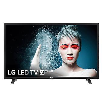 Smart TV LG 32LM6300PLA 32