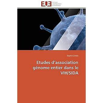 Etudes d association gnome entier dans le vihsida by LIMOUS