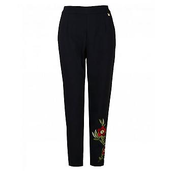 Ted Baker Madlyne Sport Luxe Trousers