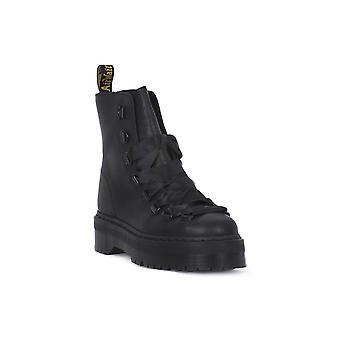 Dr. Martens Trevonna 24404033 universal todo el año zapatos de mujer