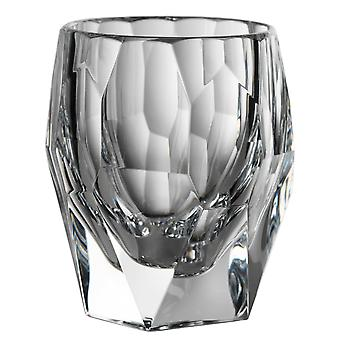 Mario Luca Giusti Super Milly Plastic Cup Clear