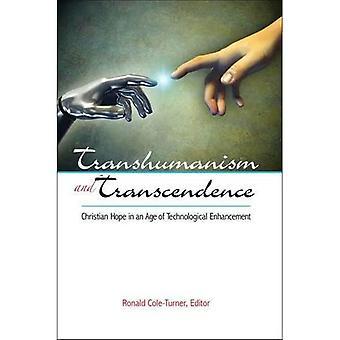 Transhumanism och transcendens