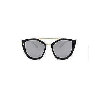 Solglasögon Dubbel Bro UV400 Shades Kourtney