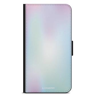 Bjornberry Case Samsung Galaxy S5/S5 Neo-Rainbow