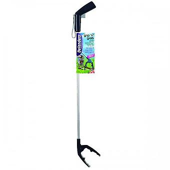 Defensores Grip n Grab Litter Picker