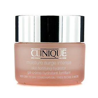 Moisture surge intense skin fortifying hydrator (very dry/dry combination) 133414 30ml/1oz