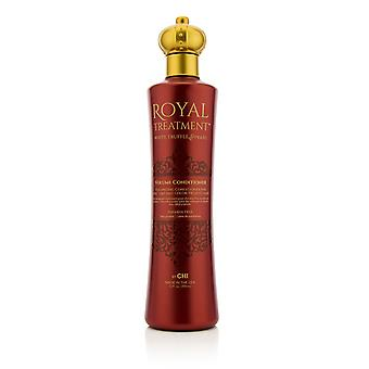 Royal treatment volume conditioner (for fine, limp and color treated hair) 217566 355ml/12oz