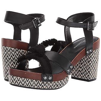 KELSI DAGGER BROOKLYN Women's Flora Heeled Sandal