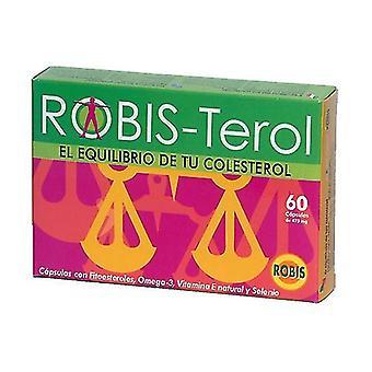 Terol 60 capsules
