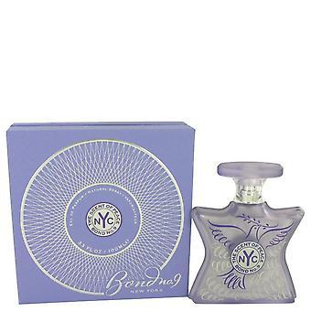 El aroma de la paz eau de parfum spray por la fianza Nº 9 460296 100 ml