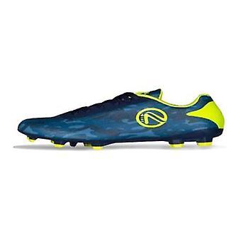 ONeills Cobra Firm Ground Football Boots Junior Boys