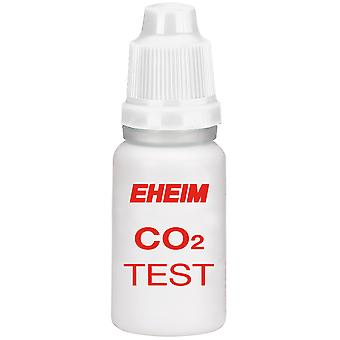Eheim Liquido Indicador para Test permanente de CO2