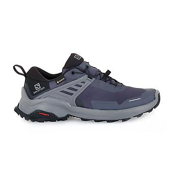 Salomon X Raise Gtx W 409741 running all year women shoes
