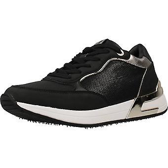 Mustang Sport / Alexia Kleur C50048 Sneakers
