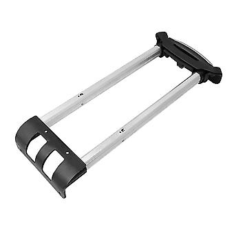 20 inch Suitcase Luggage Telescopic Handle 51cm Pull Drag Rod G008