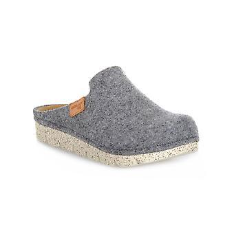 Grunland 40poff grijze schoenen