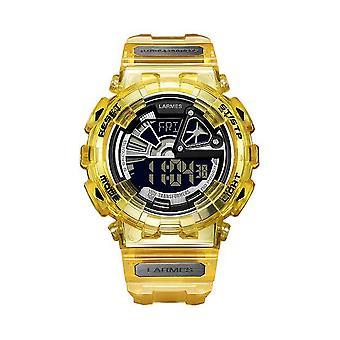 Unisex Watch Transformers Bumblebee TF003