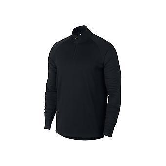 Nike Dry Academy Dril Top AJ9708011 training all year men sweatshirts