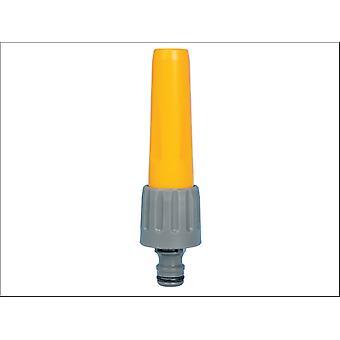 Hozelock Hose Nozzle 2292A6002