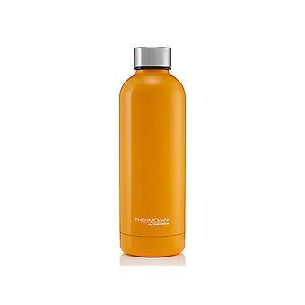 Thermos Coastal Vacuum Insulated Bottle Island 500ml 192538