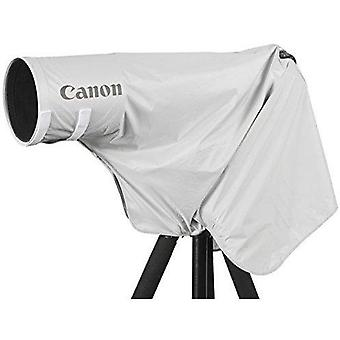 Canon erc-e4l