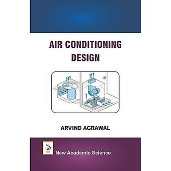Air Conditioning Design