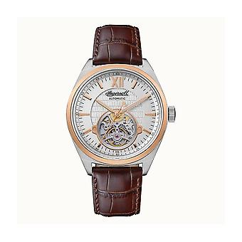Ingersoll - Wristwatch - Men - Automatic - The Shelby - I10901