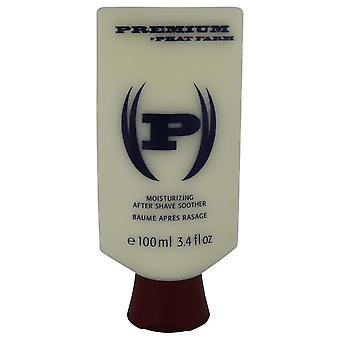 Premium After Shave Soother (unboxed) By Phat Farm 3.4 oz After Shave Soother