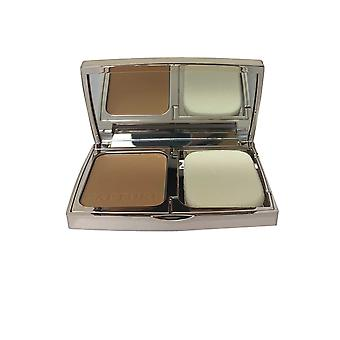 Christian Dior Capture Totale by Dior Triple Correcting Powder Makeup Compact 11g Medium Beige #030 -Box Imperfect-