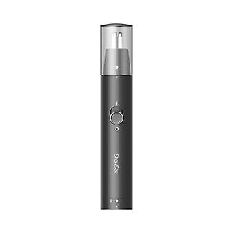 Portable, Mini Electric Nose, Ear Hair Trimmer