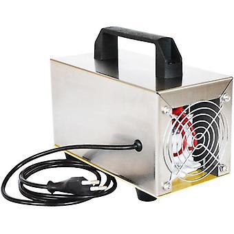 Ozone Generator Air Cleaner Purifier