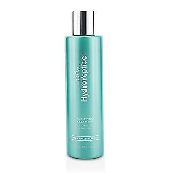 HydroPeptide Purifying Cleanser: Pure, Clear & Clean 200ml/6.76oz