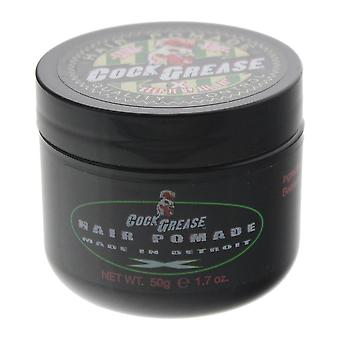 Cock Grease X Hair Pomade 50g Extra Stiff