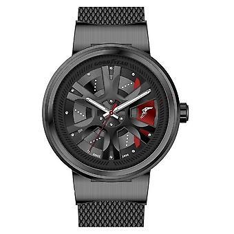 Goodyear - Wristwatch - Men - Quartz - G.S01240.01.01