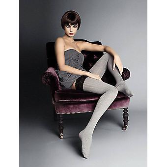 Çorap ar-costina-II-melange Boyutu: S/M