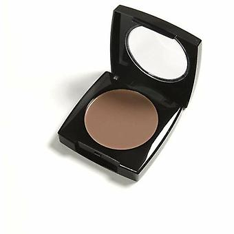 Danyel Mini Concealer Compact  - Tawny Beige