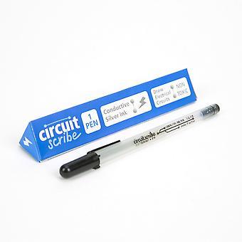 Circuit Scribe Pen, Single