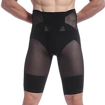 Be-in-shape Men Body Shaper