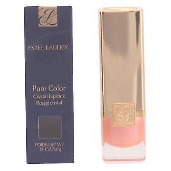Estée Lauder Pure Color Crystal Lipstick