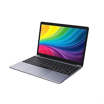 Chuwi Original Herobook Pro 14,1 Zoll Laptop