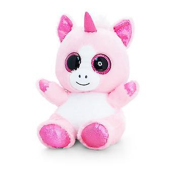 Quilla juguetes Animotsu unicornio peluche peluche