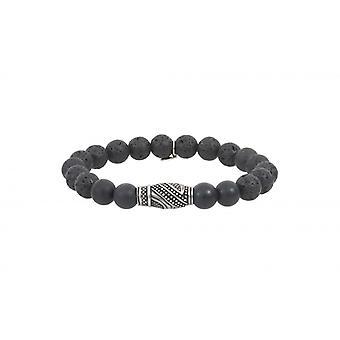 BRACELET G-Force Jewelry BGFBR3327S