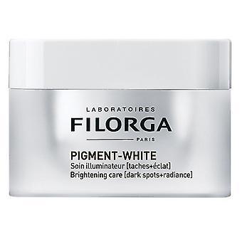 Filorga Pigment-White Soin 50 ml