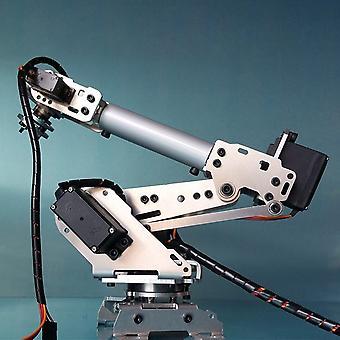 机械臂机器人套件